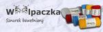 Sznurek bawełniany sznurex i logo woolpaczka.pl