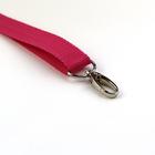 Pasek do torby lub nerki z taśmy polipropylenowej - regulowana długość- od 70-135 cm