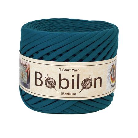 bobilon 7-9 mm- BLUE JEANS