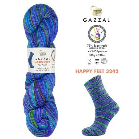 HAPPY FEET 3242 (1)