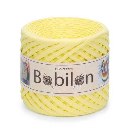 BOBILON,