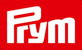 logo Prym w sklepie woolpaczka